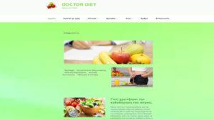 Doctor Diet